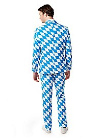 Costard OppoSuits The Bavarian