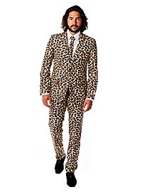 Costard OppoSuits The Jag