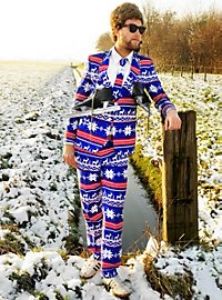 Costard OppoSuits The Rudolph