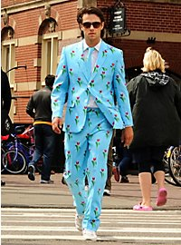 Costard OppoSuits Tulips from Amsterdam