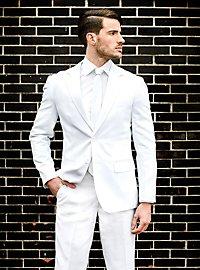 Costard OppoSuits White Knight