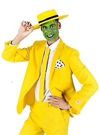 Costard OppoSuits Yellow Fellow