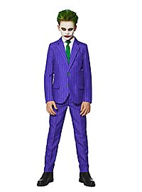 Costard The Joker SuitMeister Boys pour enfant