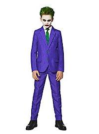 Costard The Joker SuitMeister Boys pour enfant