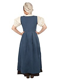 Costume médiéval - Serveuse
