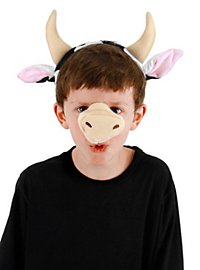 Cow Accessory Kit