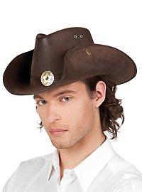Cowboyhut Nevada