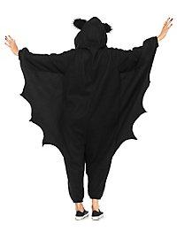 CozySuit Freche Fledermaus Kostüm
