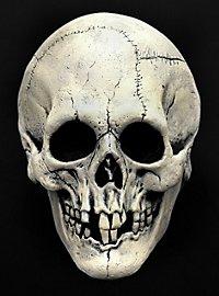 Cranium Latex Full Mask