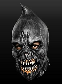 Crazed Executioner  Latex Full Mask