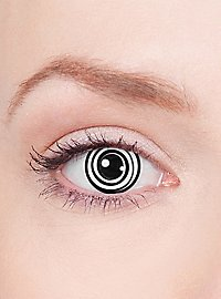 Crazy Kontaktlinsen