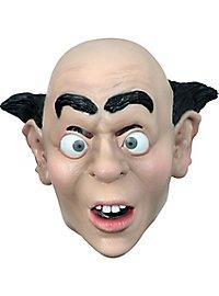 Crazy Professor Mask
