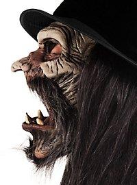 Creeper Masque en latex