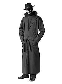 Creepy Stalker Costume