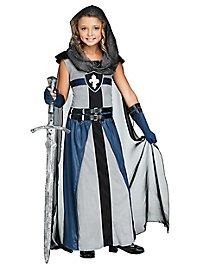 Crusader Child Costume