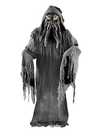 Cthulhu Kostüm mit Maske