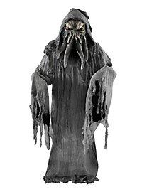 Cthulhu Kostüm ohne Maske