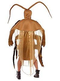 Cucaracha Kostüm