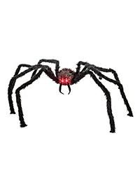 Cuddly Giant Spider