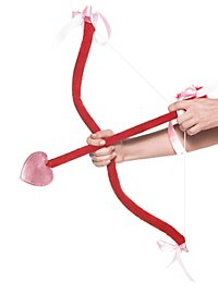 Cupid Accessory Kit