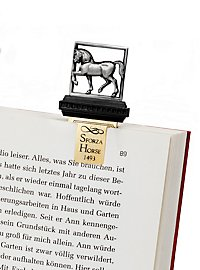 Da Vinci Code Drawings Bookmarks