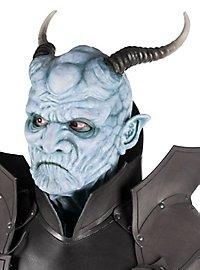 Dämonenmaske - Lord des Chaos