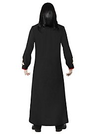 Dämonenpriester Robe