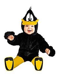 Daffy Duck Babykostüm