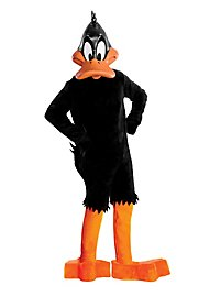 Daffy Duck Collector Edition Costume