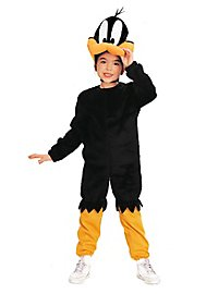 Daffy Duck original Déguisement Enfant