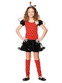 Daisy Bug Child Costume