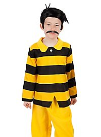 Daltons Kids Costume