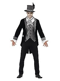 Dark Hatter Kostüm