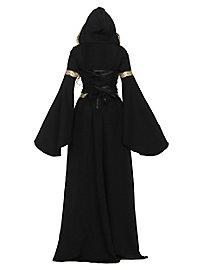 Dark magician costume