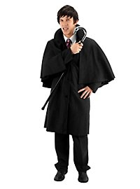 Dark Shadows Barnabas Coat