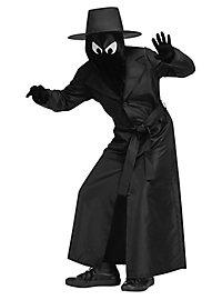 Dark Spy Child Costume