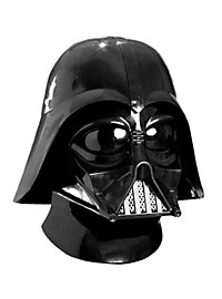 Dark Vador, Star Wars Casque