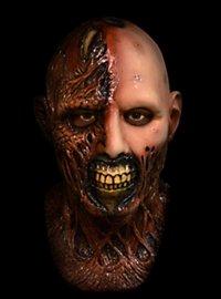 Darkman Latex Full Mask