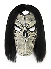 Darksiders 2 - Maske Death