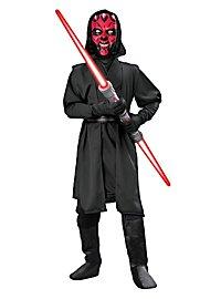 Darth Maul Child Costume Star Wars