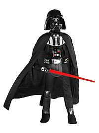 Star Wars Darth Vader Kids Costume