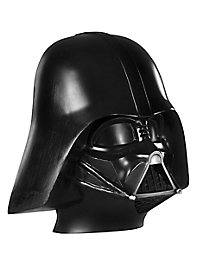 Darth Vader Kids Mask