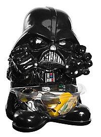 Star Wars - Darth Vader Mini Süßigkeiten-Halter