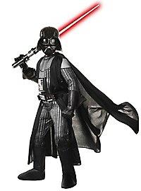 Darth Vader Premium Kostüm für Kinder