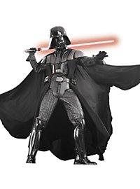 Darth Vader Supreme