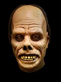 Das Phantom der Oper Maske aus Latex