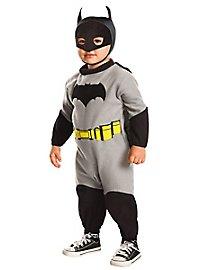 Dawn of Justice Batman baby costume