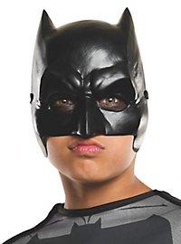 Dawn of Justice Batman Halbmaske für Kinder