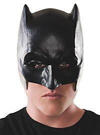 Dawn of Justice Batman half mask