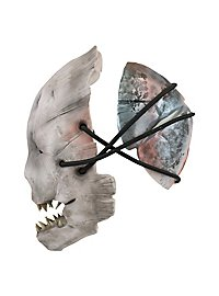 Dead By Daylight - Maske Trapper